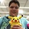 pat082002's avatar