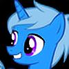 Pat1711's avatar