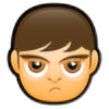 pat1981's avatar