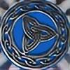 pat219's avatar