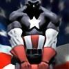 Pat33000's avatar