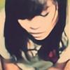 pat3xa's avatar