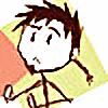 Pata87's avatar