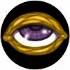 Pataatti's avatar