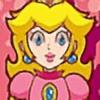 PataCapucine's avatar