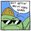 Patacorow's avatar
