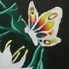 Pataflafla-Ratamacue's avatar