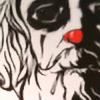patallen13's avatar