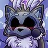 patamoth's avatar