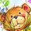 patampoochie's avatar