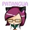 Patangua's avatar