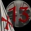 Patapata01's avatar