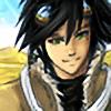 Pataphyx's avatar