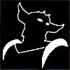 patapouf's avatar