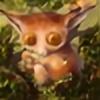 Pataproot's avatar