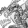 Patashu's avatar