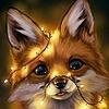 patat0w0's avatar