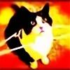 Patata7u7's avatar