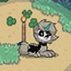 PatataChidaXD's avatar
