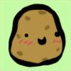 patataSenor's avatar
