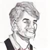 PatateCreations's avatar