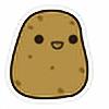 PatatEmpiree-TM's avatar