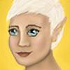 Patatje36's avatar