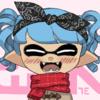 patato2008's avatar