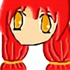 PatatoDoodles's avatar