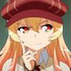 Pataur's avatar