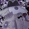 pataylorsalad's avatar
