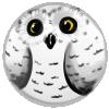 PataYoh's avatar