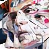 patbremer's avatar