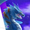 patbunNF's avatar