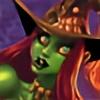 PatCarlucci's avatar
