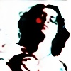 PatCarmichael's avatar