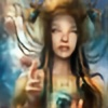 PatCas's avatar