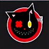 Patch-W's avatar