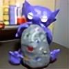 Patch000's avatar