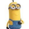 patchacharava's avatar