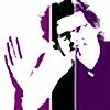 Patchco's avatar