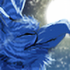 PatchesGryphon's avatar