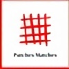 PatchesMatches94's avatar