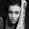 PatchesOfInk's avatar