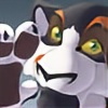 PatchestheCalico's avatar