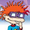 PatchesTheSquirrel's avatar