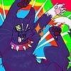 patcheyesrevenge's avatar