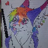 PatchFNPainted's avatar