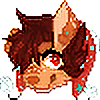 Patchi-Dog's avatar