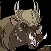 Patchi1995's avatar